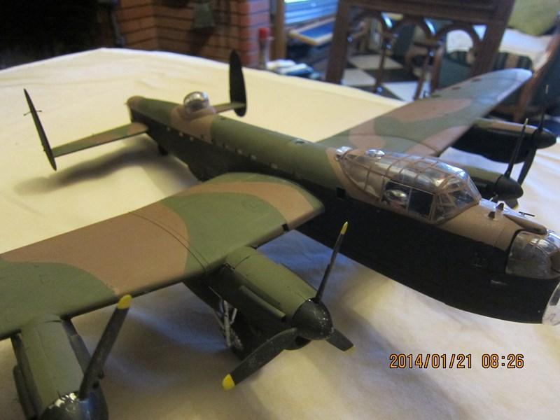 Avro Lancaster BI/BIII de Tamiya au 48 539337IMG1419Copier
