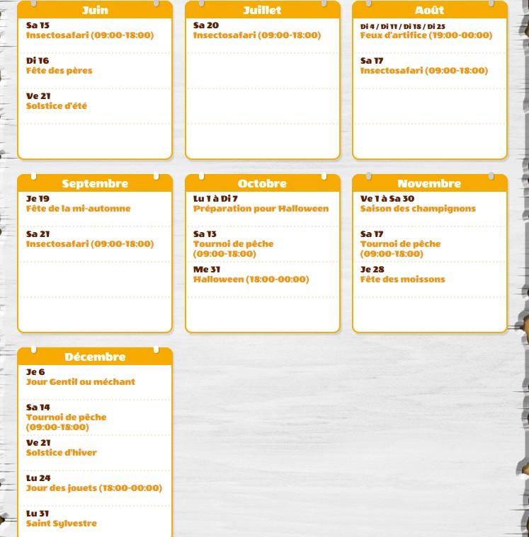 Calendrier des évènements 2013/2014 539604CalendrierACNL2013
