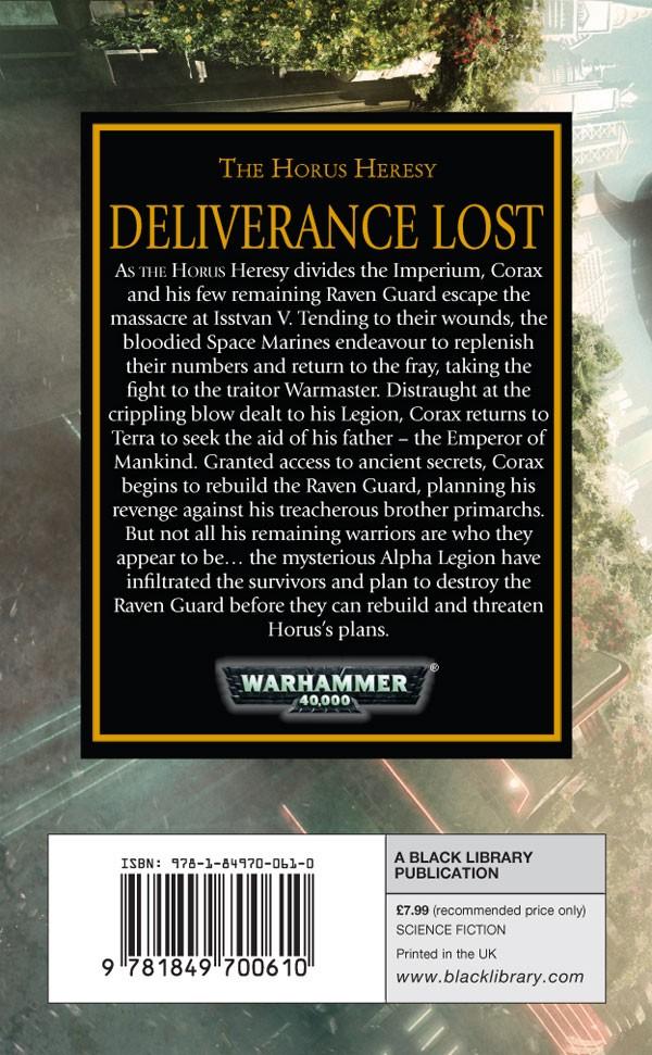 Délivrance Perdue - Page 2 539777deliverancelostback