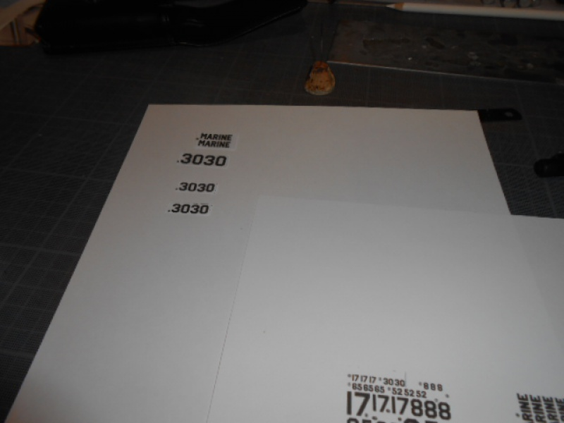 Fouga CM170 1/48 par Lionel45 - Page 5 539787DIVERS007