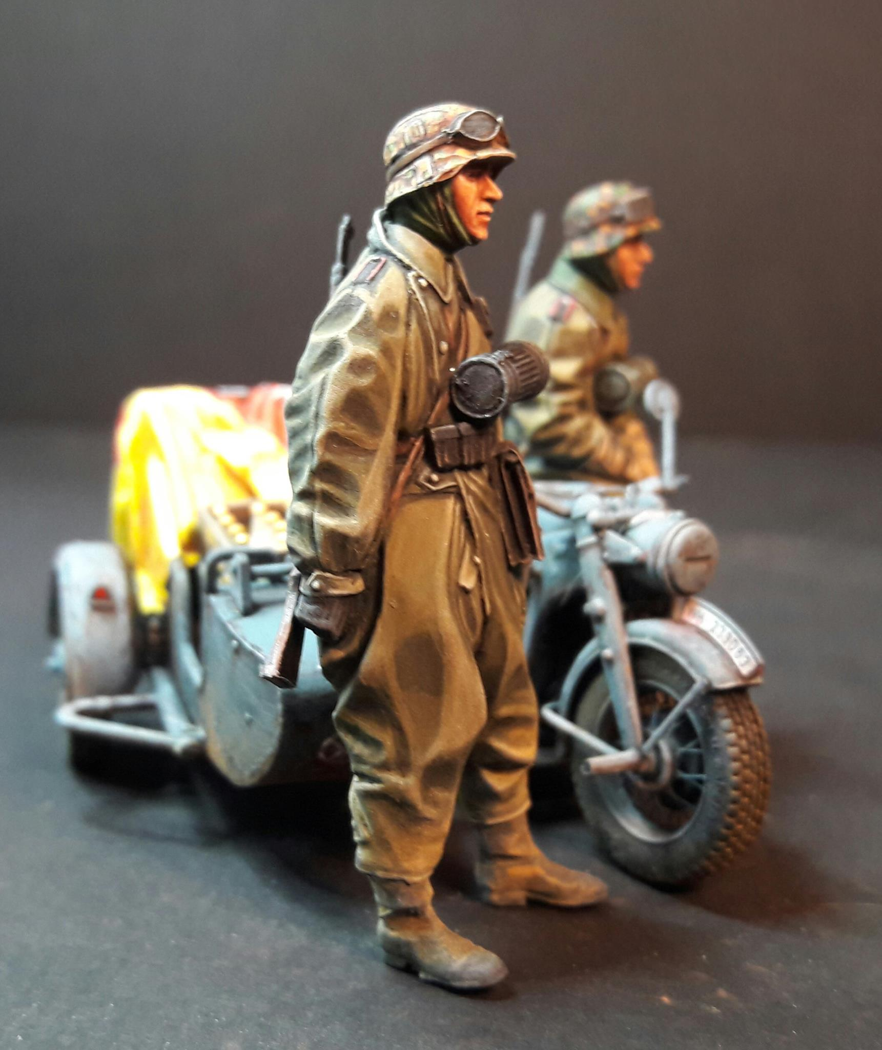 Zündapp KS750 - Sidecar - Great Wall Hobby + figurines Alpine - 1/35 - Page 5 5398541988582710211786806240153742199206o