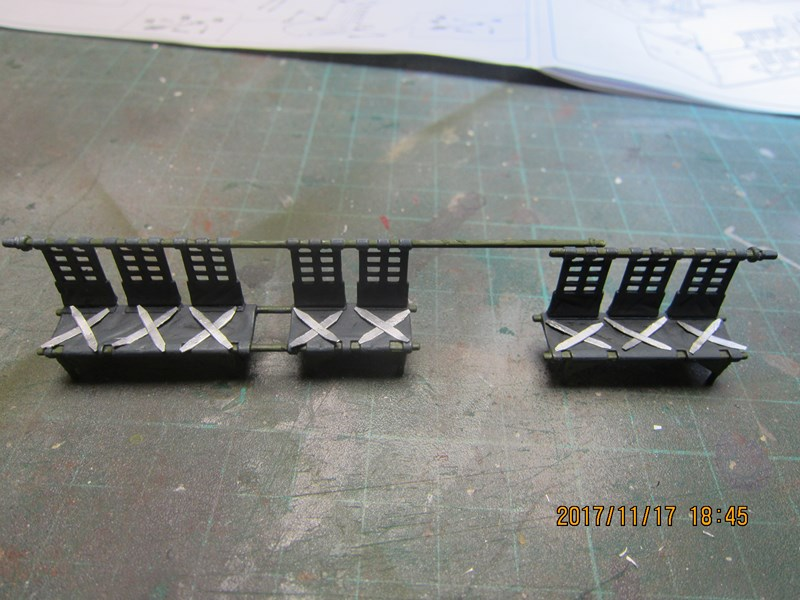 Wessex UH.5 1/48 Italeri 539864IMG4975Copier