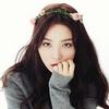 Woo Eun-Mi 540057Iconeunmi2