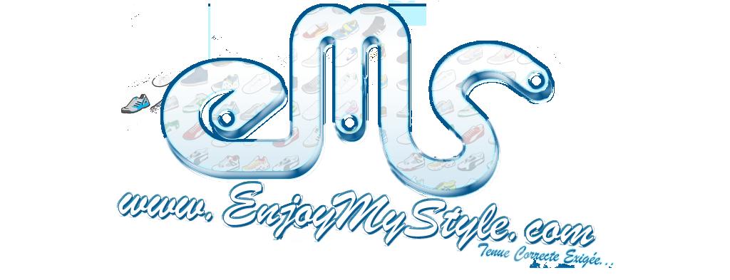 EnjoyMyStyle