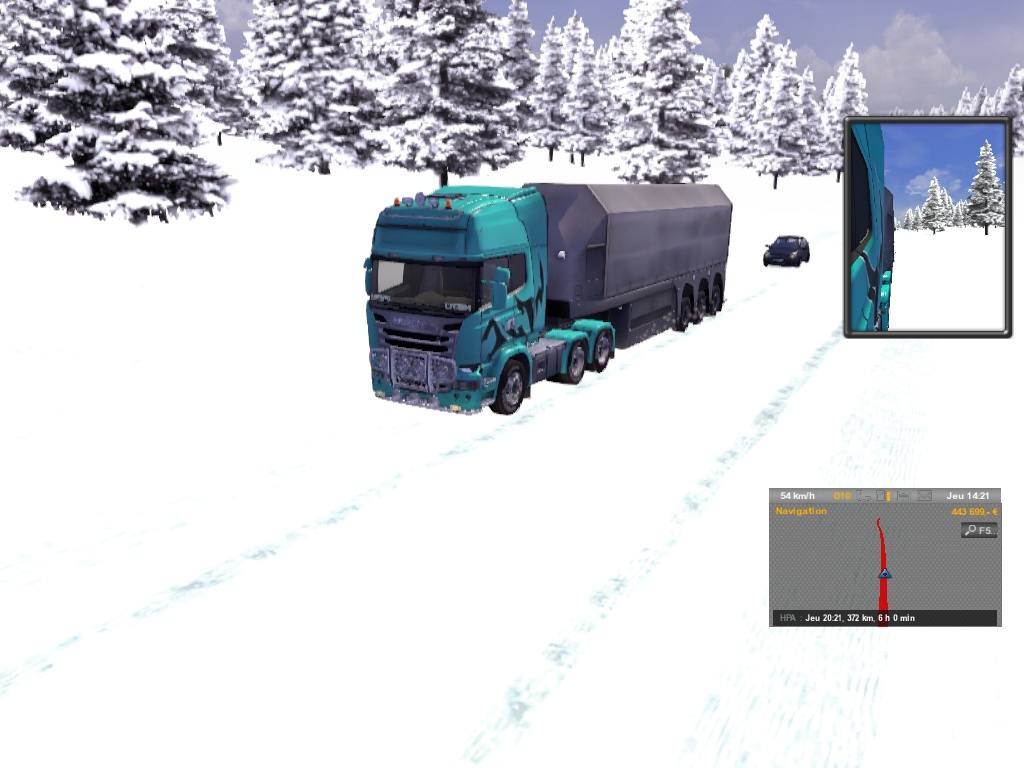ETS2 - On the road 4 et extension Russie - Page 7 540194ets200011