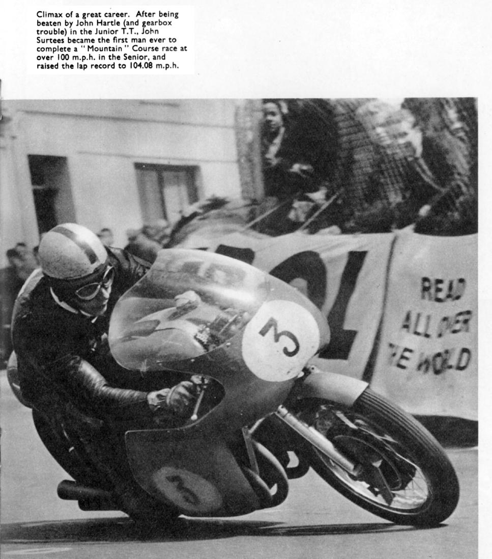 TRONCHE DE PISTARD...EN ACTION...DU MYTHIQUE...DU LEGENDAIRE - Page 5 5404812222