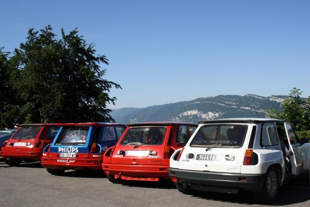 23-24 juin 2012 : Rassemblement à Aix-les-Bains - Page 8 540593weekendAixlesbains127CopieCopie