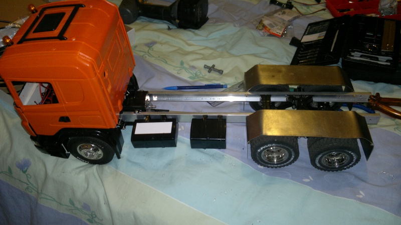 Le R620 Polybenne leimbach By GreG16 54060003012012380