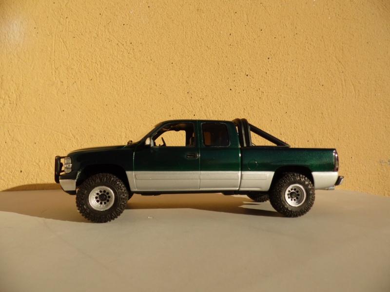 """Chevy Silverado'99 """"off road look"""" - Page 4 540779SAM8002"""