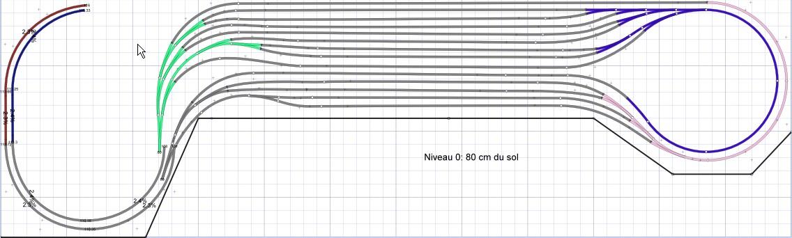 Futur reseau hypothétique de Rico - Page 6 540824P77N0