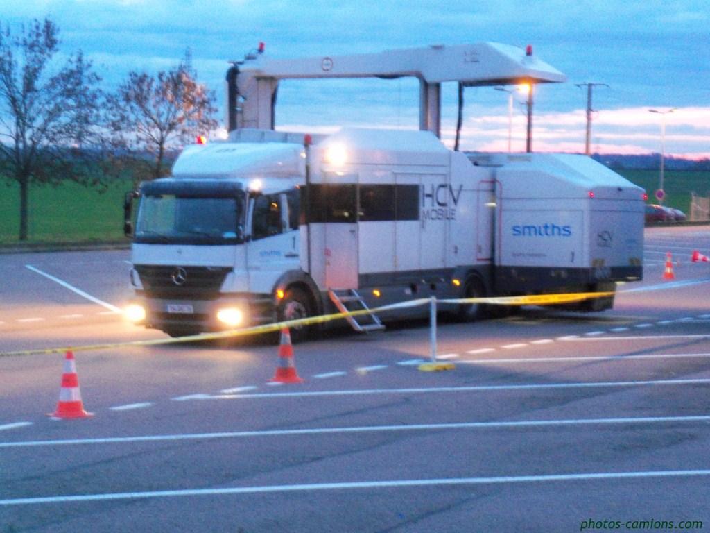 Camion scanner. 541025photoscamion10Dcembre20116Copier