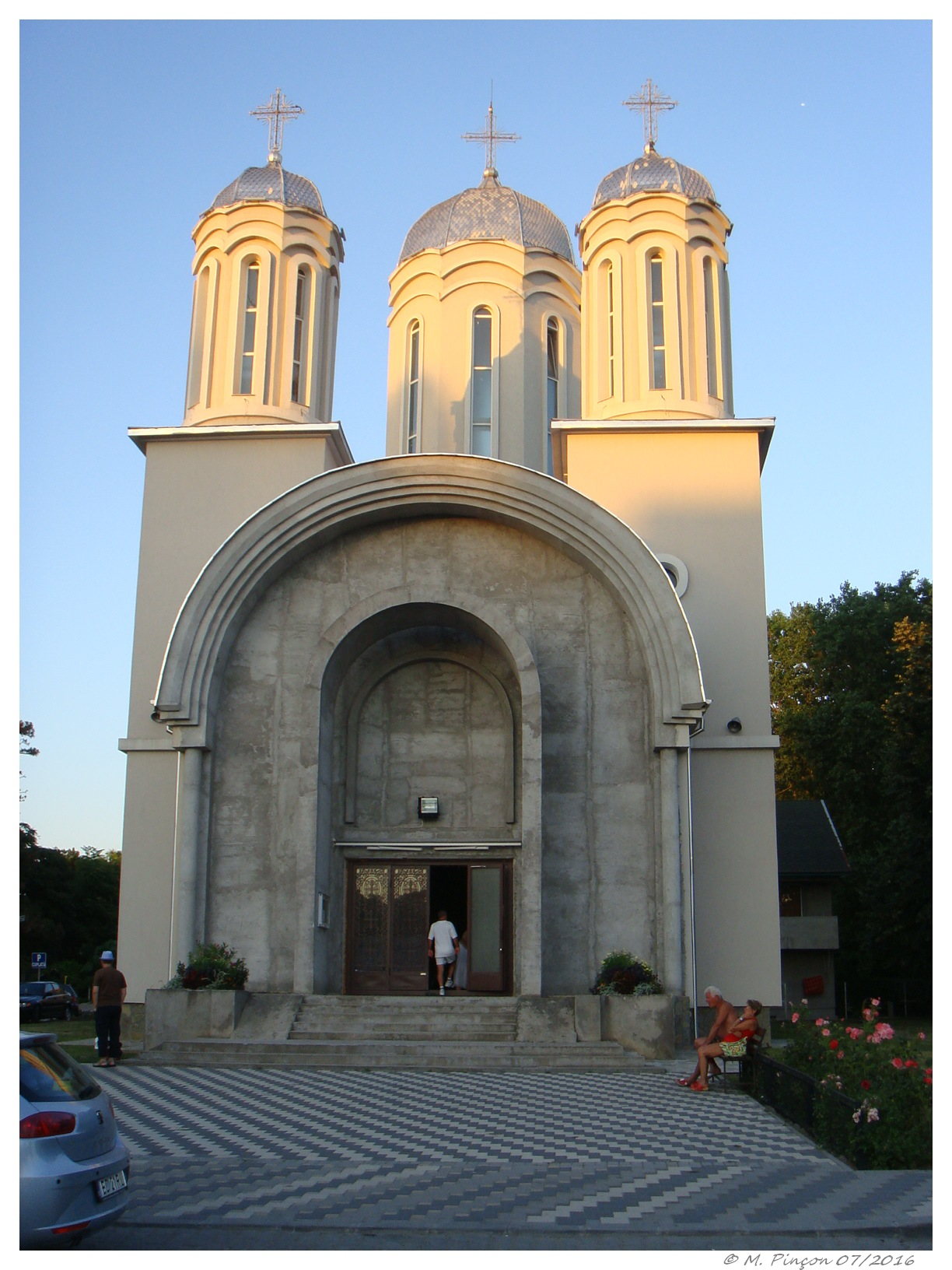 [fil ouvert] édifices religieux de toutes confessions. 541257DSC010695