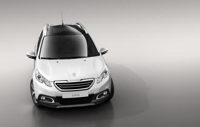 Peugeot 2008 : premières photos officielles ! 541289peugeot2008photoofficielle1