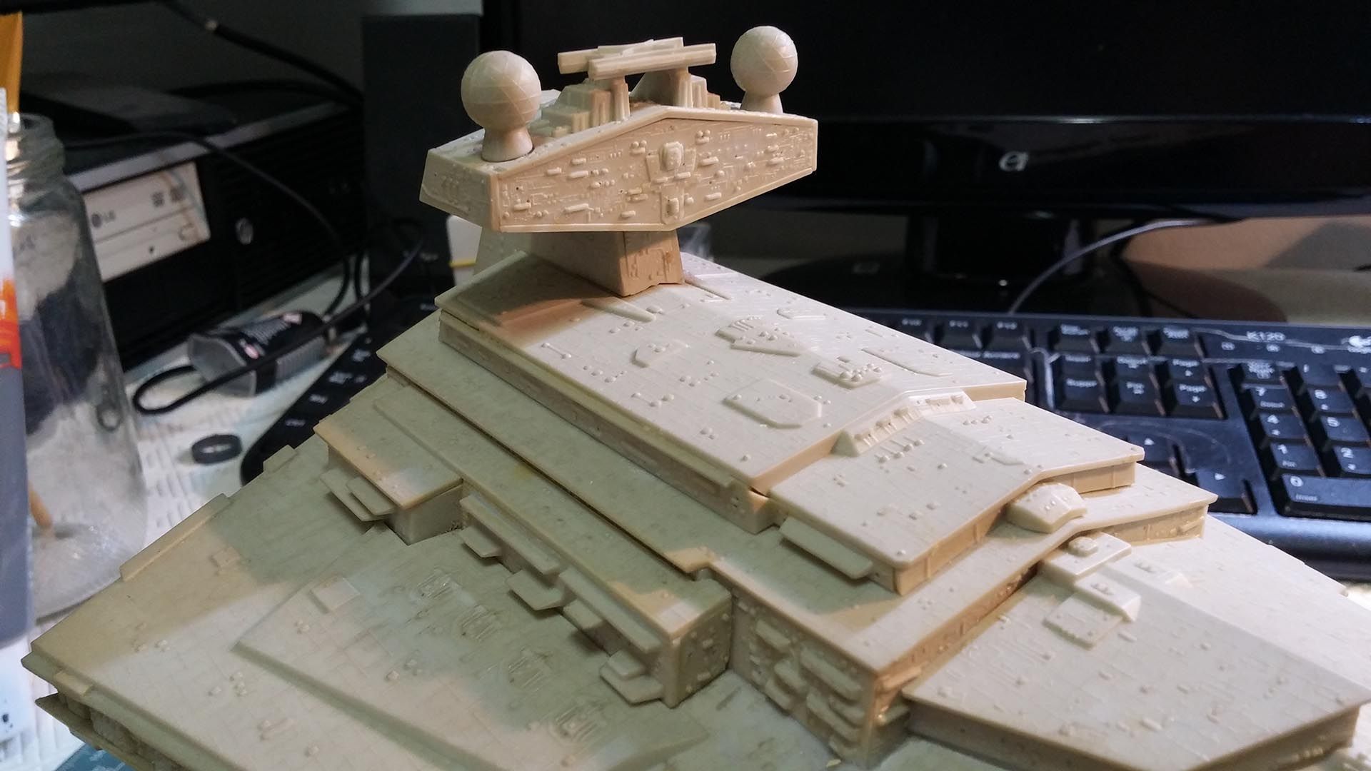 STAR WARS : chantiers spatial de rénovation 54138520141012161309