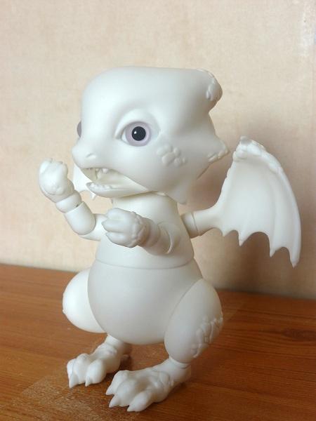 [Dragons Aileen] Myrtille prépare halloween (p8) 541613P1110762b