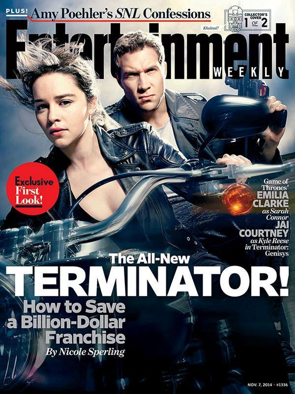 "Terminator ""I'll Be back…"" 541761article12772433614190a249253000005dc442649466x311"