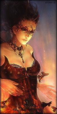 Caverne silencieuse de Lily (alias Syra) 541883Avatarlibre2