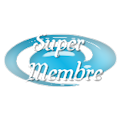 Super- Membre
