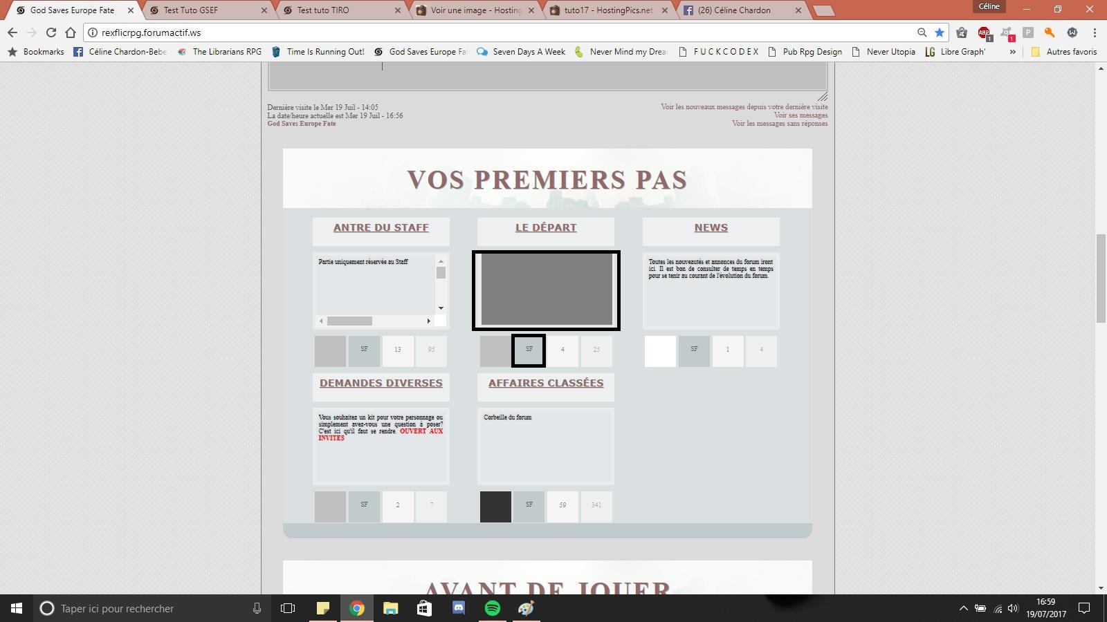 Tuto Pour Débutant en Forum RPG 541983tuto20