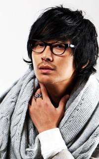 [M] Ju Ji-Hoon - Libre 5420373404