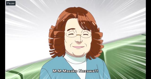 [2.0] Caméos et clins d'oeil dans les anime et mangas!  - Page 8 542262HorribleSubsSoregaSeiyuu011080pmkvsnapshot061620150715214053