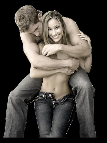 Mes tubages couples 542396AcTubMel56