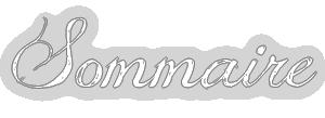 Recensement des Dragonniers & description des quêtes initatiques 542512sommaire