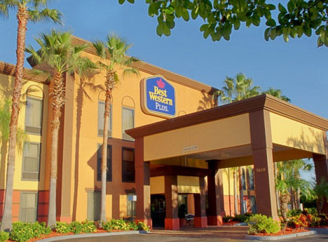New York, Universal Orlando Resort, Walt Disney World Resort  du 17 Mars 2015 au 7 Avril 2015. Nouveau Pre-TR page 6 542578bestwestuniv