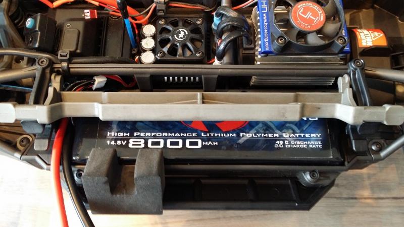 Quelles batteries utilisez vous? 54294020160604145801