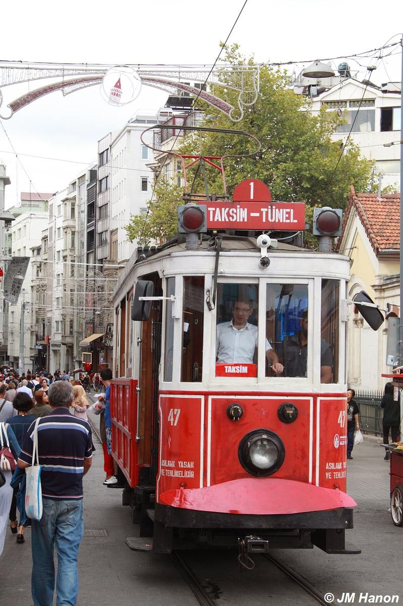 Petite visite d'Istanboul 543164IMG0359GF