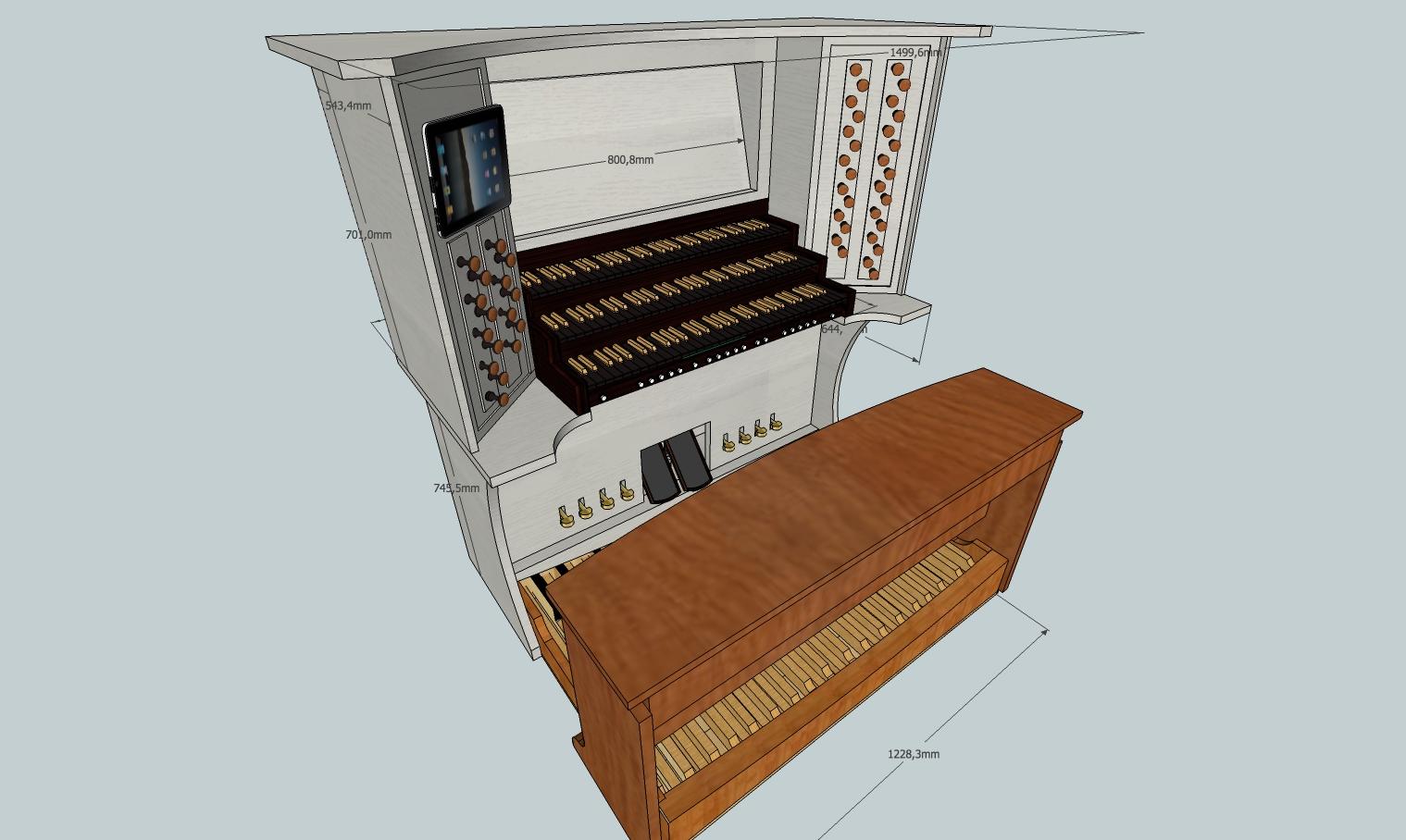 Création d'une console d'orgue virtuel (màj 24/01/2012) - Page 10 543263partiebasseconsole62