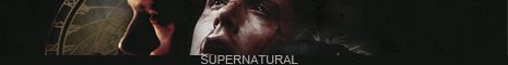 Oo-Supernatural-oO No Rest for the Wicked || Forum RPG 543398grandlogo