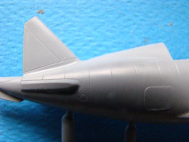 [Aéronavales 2014] [Special Hobby] Grumman F3F-3 TERMINE 543507DSC03036