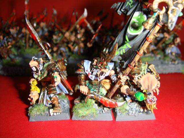 Le clan Roq'fort 543753DSC08814