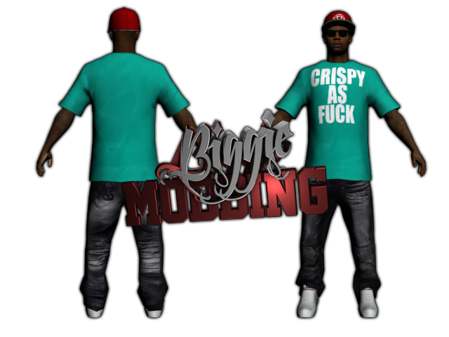 ◤ Showroom Cro$$ - Biggie Modding  ◥ - Page 6 543818413Copie2copie