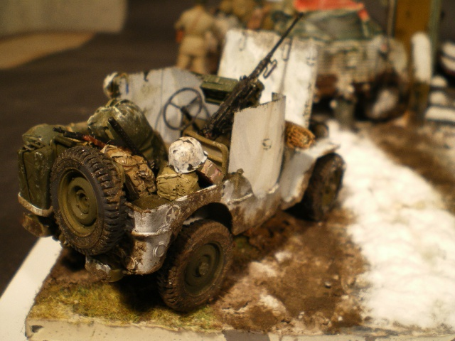 M-20 armoured car et jeep blindés dans les ardennes 1/35 - Page 4 544306IMGP1696