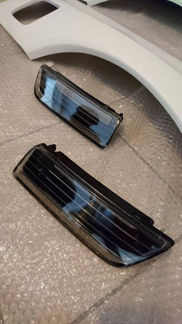 Mazda RX7 FC3S (restauration et preparation street) - Page 5 54456714719839908172176423441719084582612999399n