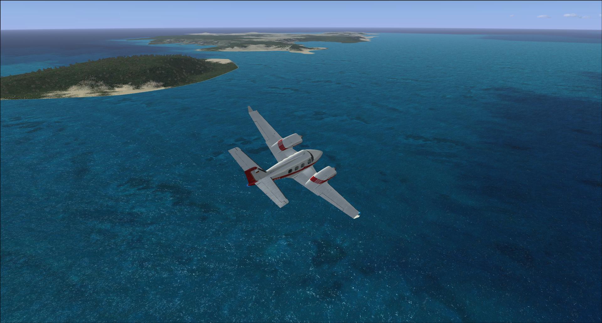 Visite de Madagascar 544623201321718455561