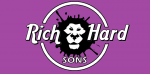 Rich'hard Sons