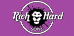 Rich'hard Sons