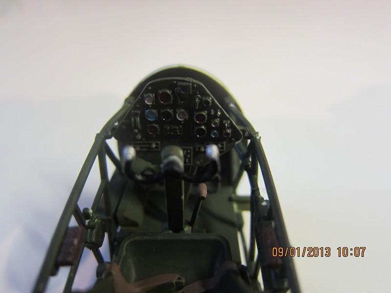 Arado AR 196 A-3 544995IMG0832Copier