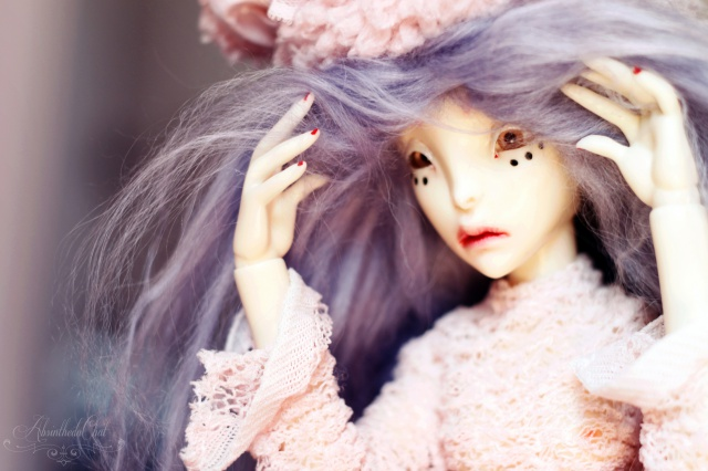 Pastel time ♣ Cerisedolls, NobleDolls, DoD, Fairyland p4 ♥ 545191IMG8663