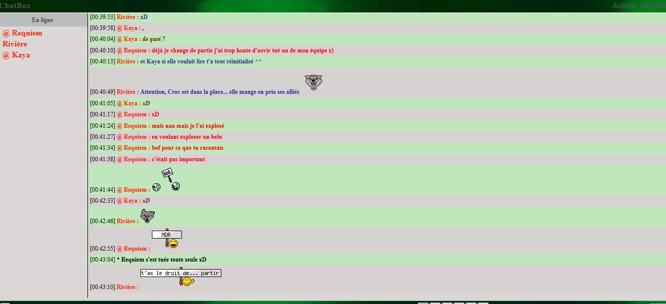 • Les perles de la chatbox ! - Page 2 545221perlecb7