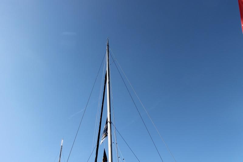 Visite du village et du ponton du Vendée Globe le 25/10/16 545334IMG4517