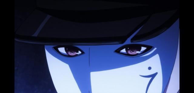 [2.0] Caméos et clins d'oeil dans les anime et mangas!  - Page 7 545654RefrainSubsLittleBustersEX041080pHi10P0D12F68Dmkvsnapshot164120140622201718