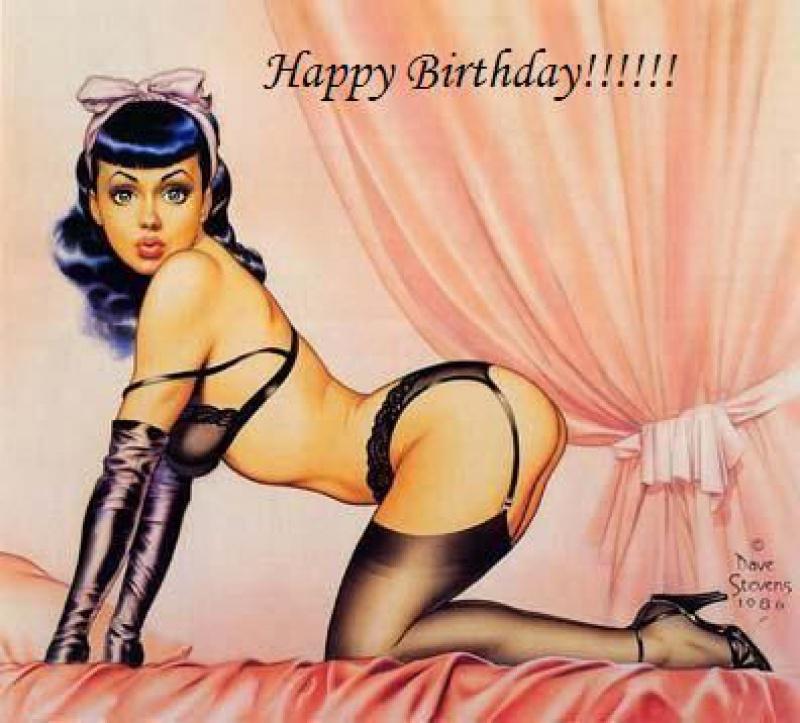 joyeux anniversaire Zezette 5456736d16f4da38defdb7c172a4b53c0ee686