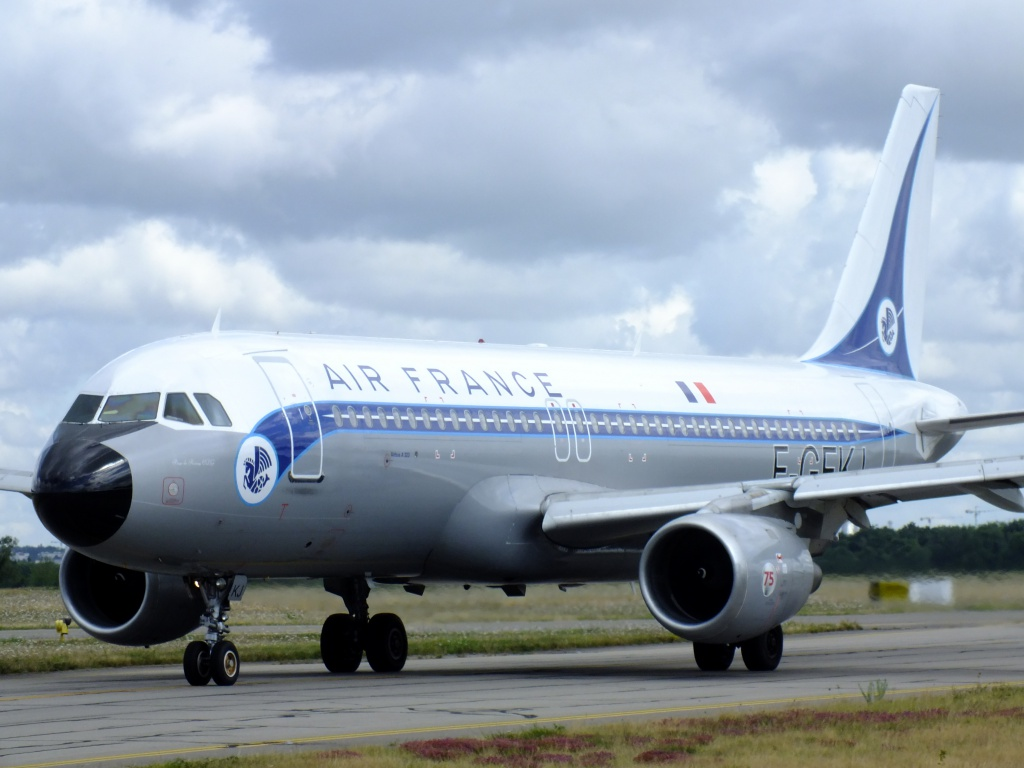 [F-GFKJ] A320 RetroJet Air France - Page 4 545963Aoutn3070