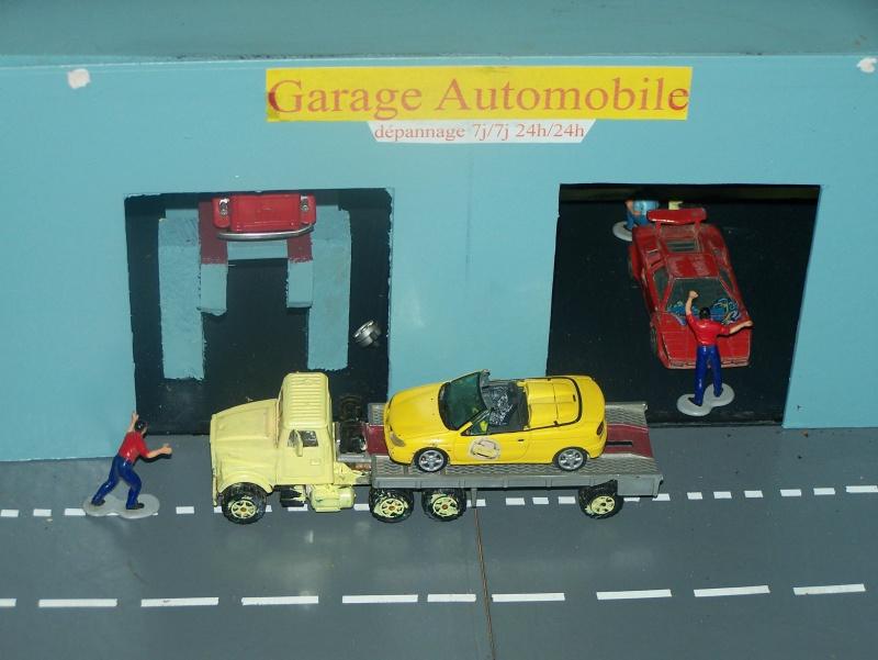 garage automobile  546200garage4