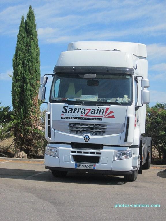 Sarrazain (Toulouse, 31) 546408photoscamion050812102Copier