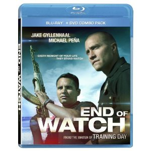 End of Watch  54642551Tn4YEZORLSL500AA300